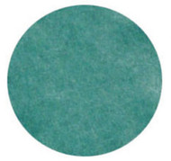 """GREEN CANDY CUP #4--1"""" Base, 3/4"""" Wall --PKG/250"""