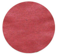 "RED CANDY CUP #5--1-1/4"" Base, 3/4"""" Wall--PKG/3100/1 LB. BAG"