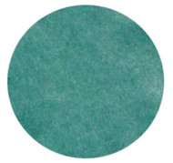 """GREEN CANDY CUP #5--1-1/4"""" Base, 3/4"""""""" Wall--PKG/200"""