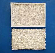 Sugar Pearl Mat -  Silicone