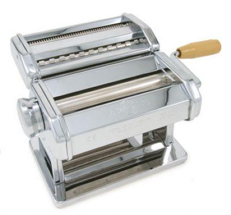 atlas machine products