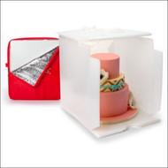 Cake Porter (TM) Starter Pack