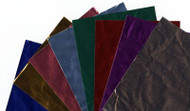 "FOIL WRAPPER 3"" x 3""-ASSORTED--PKG/1000"