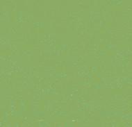 """FOIL WRAPPER 4"""" x 4""""-SAGE--PKG/1000"""