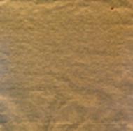"""4"""" x 4"""" FOIL TRUE GOLD PLASTIPAK--PKG/125"""