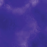 "FOIL WRAPPER 6"" x 6""-DARK BLUE--PKG/1000"
