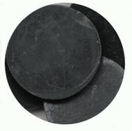 CLASEN ALPINE VIBRANT BLACK 25 LB.