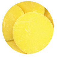 CLASEN ALPINE 25 LB. WAFERS-YELLOW