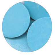 CLASEN ALPINE 25 LB. WAFERS-BLUE