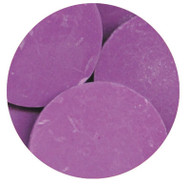 CLASEN ALPINE 25 LB. WAFERS-ORCHID