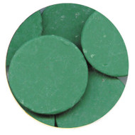 MERCKENS BULK 25 LB.-DARK GREEN