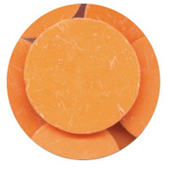 MERCKENS BULK 25 LB.-ORANGE