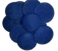 MERCKENS BULK 25 LB.-ROYAL BLUE