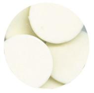 VANLEER WHITE SNAPS 1810         30 LB.