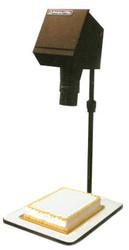 Kopyrite KR100-B Projector with Baseboard