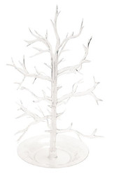 MONEY TREE - GUMDROP TREE 12-1/4""