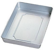 "WILTON 11 X 15"" PERFORMANCE SHEET CAKE PAN"