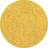 4.5G FINE GLITTER DUST GOLD