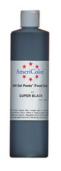 SOFT GEL PASTE 13.5OZ SUPER BLACK