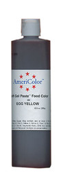 SOFT GEL PASTE 13.5OZ EGG YELLOW