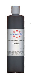 SOFT GEL PASTE 13.5OZ ORANGE