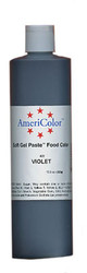 SOFT GEL PASTE 13.5OZ VIOLET