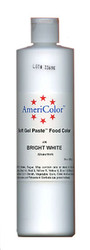 SOFT GEL PASTE 20 OZ BRIGHT WHITE