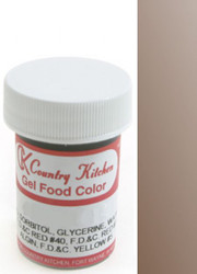 CK COLOR 1 OZ. SUPER BROWN