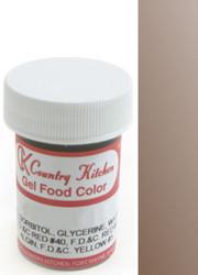CK COLOR 1 OZ. SUPER BROWN