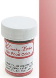 CK COLOR 1 OZ. SUPER RED