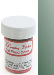 CK COLOR 1 OZ. EMERALD GREEN