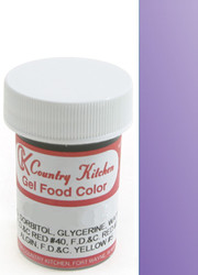 CK COLOR 1 OZ. PURPLE