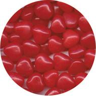 CINNAMON HEARTS  40#