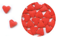 5# RED HEARTS