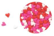 5# MINI HEARTS