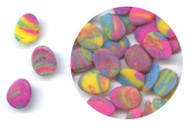 5# MARBLED EGGS