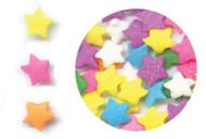 5# PASTEL STARS