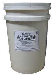 PAN GREASE 50#