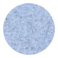 16 OZ SUGAR CRYSTALS-SOFT BLUE