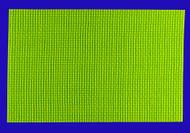 Burlap Impression/Texture Mat by Marvelous Molds