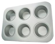 JUMBO MUFFIN PAN