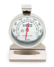 OVEN THERMOMETER 150-550 F.