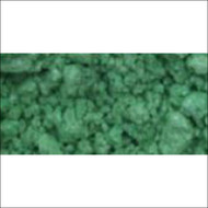 Sterling Pearl Dust-Green Touch