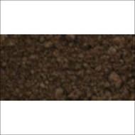 Sterling Pearl Dust--Bronze