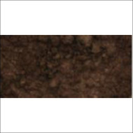 Sterling Pearl Dust--Almond