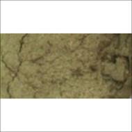 Sterling Pearl Dust--Light Brown