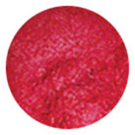2 GRAMS LUSTER DUST-ROSE PINK