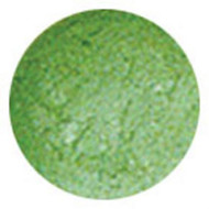 2 GRAMS LUSTER DUST-LIGHT GREEN
