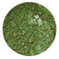 2 GRAMS LUSTER DUST-KHAKI GREEN