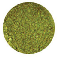 2 GRAMS LUSTER DUST-OLIVE GREEN